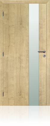 Interiérové dveře SOLODOOR SONET