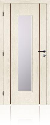 Interiérové dveře SOLODOOR LINIE